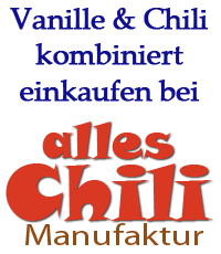 AllesChili Shop